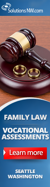 Contact The Family Law Experts