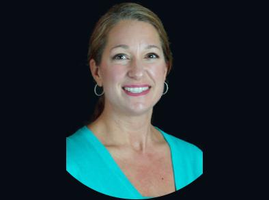 Andrea Sadler - MA, CRC