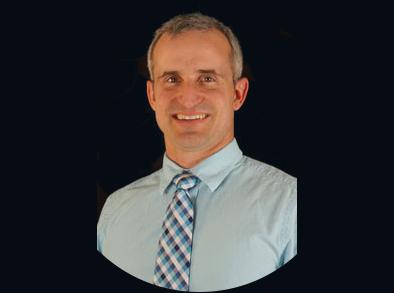 Matt Copeland - BS, CEOE