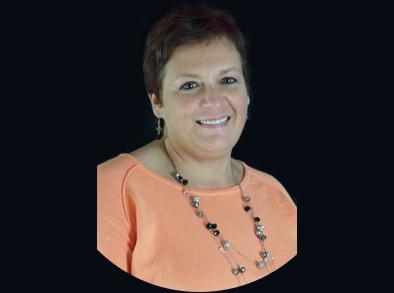 Sara M. Schmitz - MS, CRC, CEOC, CPDM