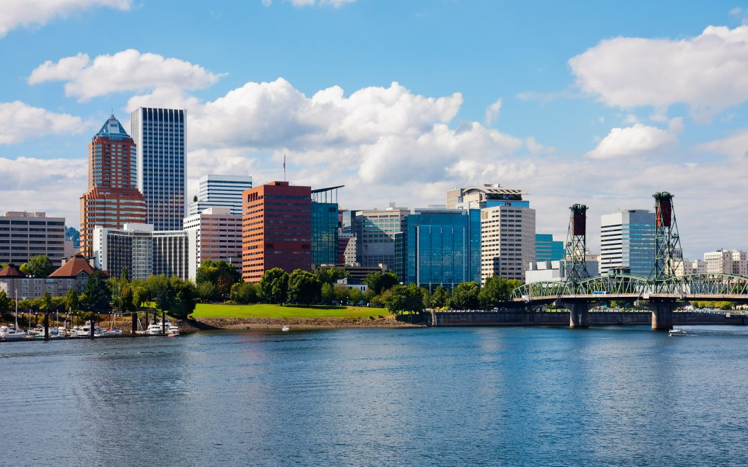 Solutions Northwest Inc. is excited to announce our Portland Oregon Corporate Offices.